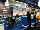 2012 Dubai international computer communications consumer electronics fair