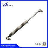 316 304 stainless steel gas spring