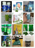All Kinds of Strong Effective Slimming Pill Weight Loss Diet Pill