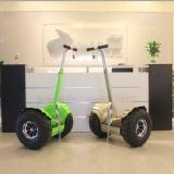 Wind-Rover V6+