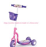 mini tri scooter