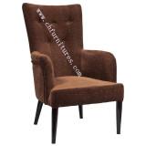 Armrest Chair YC-9