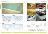 Floor System -2