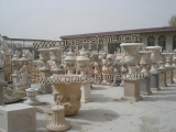 Photo of Factory -2