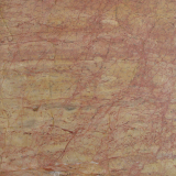 Quyang red line marble