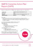 SEDEX REPORT1