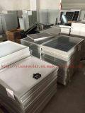 solar panel factory