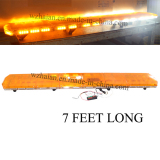 2100mm Long Truck Used LED Lightbars(TBD-GA-810L3-2100mm)