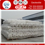 Nonowoven Polyester Geotextile