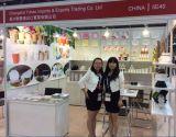 HongKong Fair