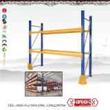 Storage Warehouse Rack