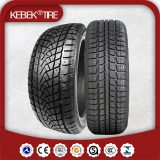 Kebek Winter Car Tire