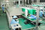 Projector SMT-surface mount workshop