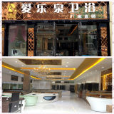 Other Show Room in Foshan City