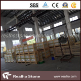 Realho Stone Quartz Package Area