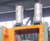 slide balance cylinder for power press