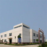 Kimma factory