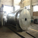 Automatic High Temperature RLY Series Fuel Oil Hot Blast Stove