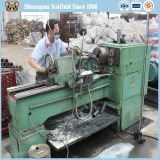 Roll Threading Machine
