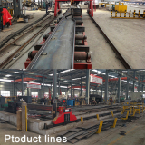 Product Lines