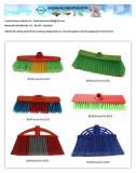 product catalog -3