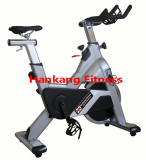 Fitness, Fitness Bike, Gym Equipment, Commercial Spinning Bike (HT-980)