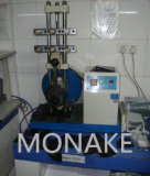 Fatigne Test Machine