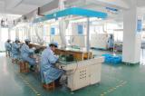 CHZIRI Welding Workshop