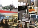SHANGHAI INTERNATIONAL KITCHEN & BATH EXHIBITION
