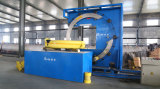 automatic packing machine for hose