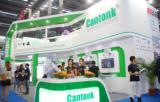 Cantonk booth CPSE 2015