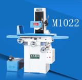 Manual Surface Grinder M1022