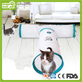 Oxford Tunnel Cat Toys Cat Product