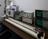test instrument 17