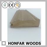 Veneer Wood Moulding