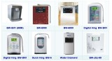 Water Ionizers Series