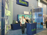 American Society for radiotherapy &oncology 53 Annual Meeting