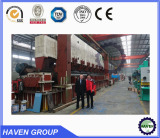 Chile customer inspection HAVEN factory
