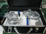 Rectum probe packing