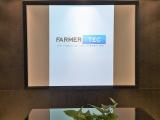 FARMERTEC SHOW ROOM