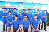 office team 2