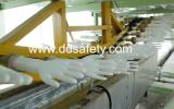 latex gloves-DDSAFETY