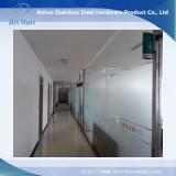 Company Corridor