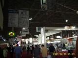 Export show