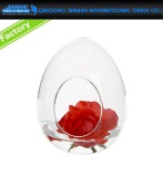 Home Decoration Glass Ball Ornament
