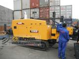 32 Tons Horizontal Directional Drill (XCMG XZ320B)