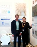 Germany Hannover Messe 2015