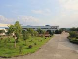 Huangshan Huasu WPC Manufacturer