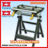 Adjustable Work Bench (YH-WB001B)