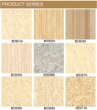 New tile 800*800 marble look porcelain tile floor and wall tiles